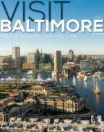 visit-baltimore-cover